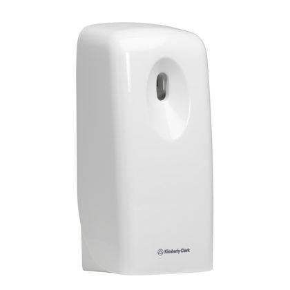 Aquarius Aircare Dispenser 6994
