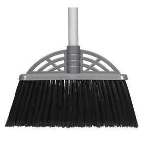 Plastic Whiska Broom