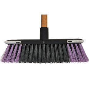 Promo Household Broom
