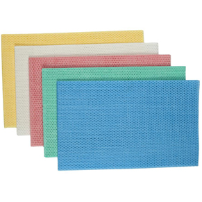 HD Spunlace Cloth - Pack of 50