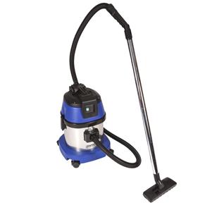 Wet/Dry Vacuum – 15L