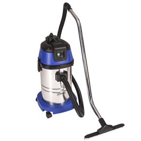 CMVA-1011 Wet Dry Vacuum