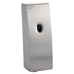 Excel Airmist Dispenser – 250ml