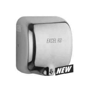 Excel R-8 Hand Dryer