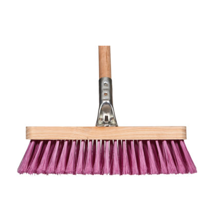 Grip House Broom - Soft BMGE-1300