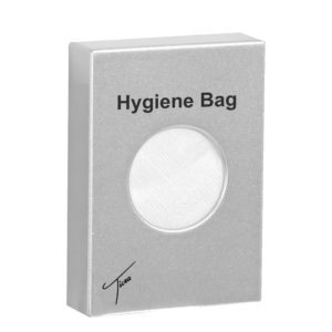 Hygiene Bag Dispenser