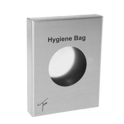 Hygiene Bag Dispenser