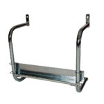 IMPI WALL STAND