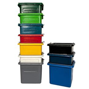 Roto Heavy Duty Bucket