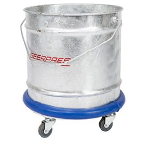 Gearpres Econo Bucket