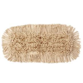 Dustmop Sleeve Cotton
