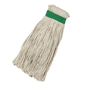 Fan Mop Head 400g