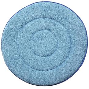 Microfribre Pad
