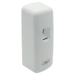 Pearl Airmist Dispenser