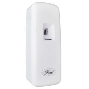 Pearl Airmist Dispenser- 250ml