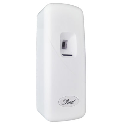 Pearl Airmist Dispenser AF04