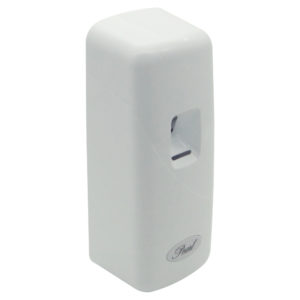 Pearl Airmist Dispenser White