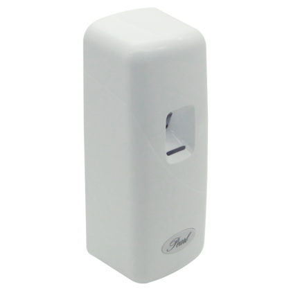 Pearl Airmist Dispenser White