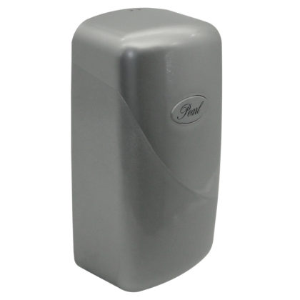 Pearl Autosan Dispenser Platinum