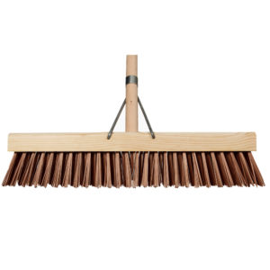 Platform Broom 450mm BMPL-1100
