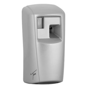 Microburst Air Freshener Dispenser