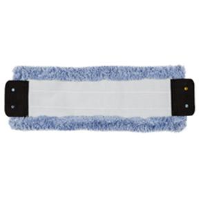 Microfibre Sleeve