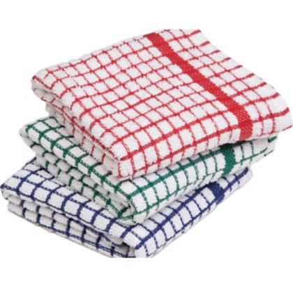 Terry Disg Cloth CLGE-1030