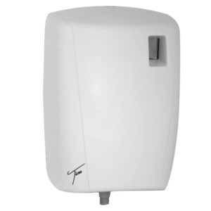 Urinal & Toilet Auto Sanitiser – Rubbermaid