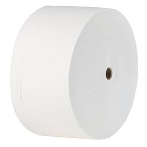 Jumbo Wiper Roll 200mm x 1500 meter