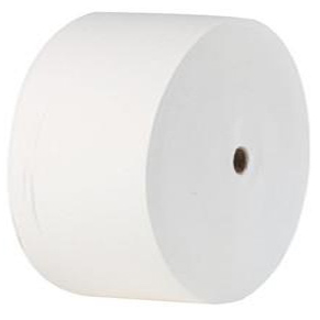 Jumbo Wiper Roll 280mm x 1500 meter