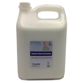 Handy Power Ammonia 5L