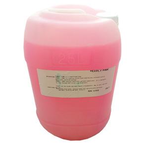 Hand Soap Liquid 25L