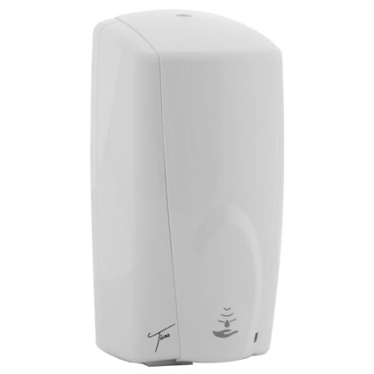1100ml Sensor Soap Dispenser Rubbermaid