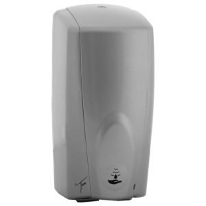 1100ml Sensor Soap Dispenser – Touch Free