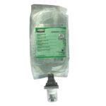 Rubbermaid 1100ml Foaming Antibacterial Soap Refill TRVU11528