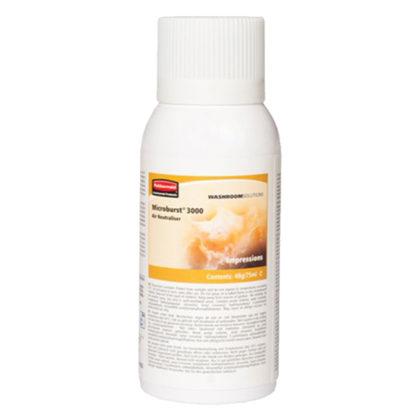 Rubbermaid Impressions 75ml Air Freshener Refill