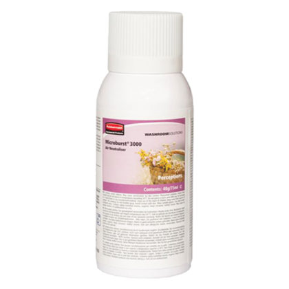 Rubbermaid Perceptions 75ml Air Freshener Refill