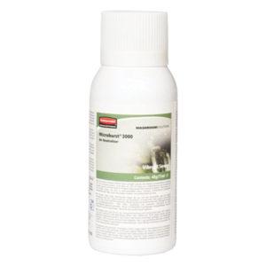 Rubbermaid Vibrant Sense 75ml Air Freshener Refill