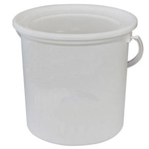 Sanitary Bin Powder