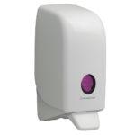 Aquarius Soap Dispenser