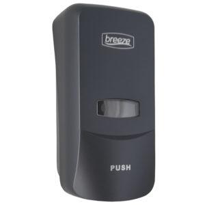 Breeze Manual Soap Dispenser - WASD-2020