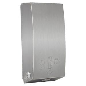 Excel Seatsan Dispenser WD06