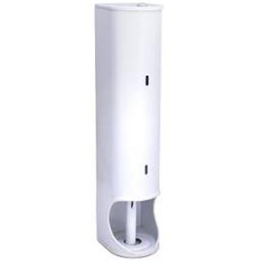 Toilet Roll Holder TR5