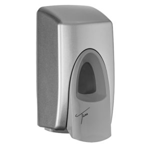400ml Hand & Seat Sanitizer Dispenser – Rubbermaid