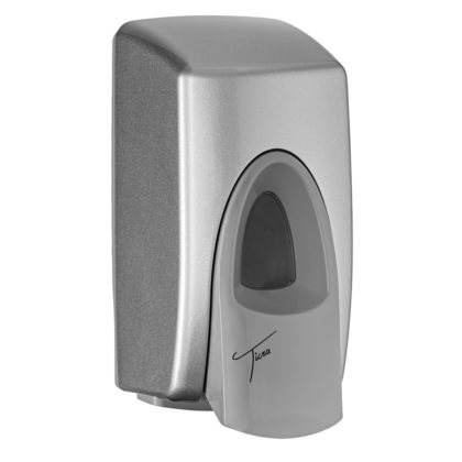 400ml Soap Dispenser