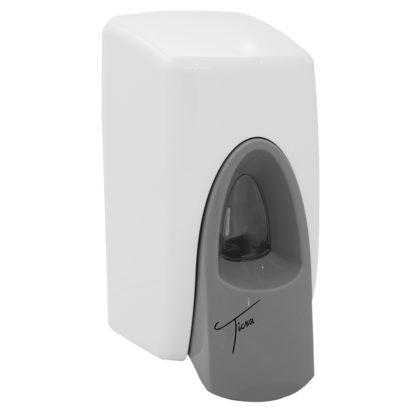 400ml Spray Soap Dispenser
