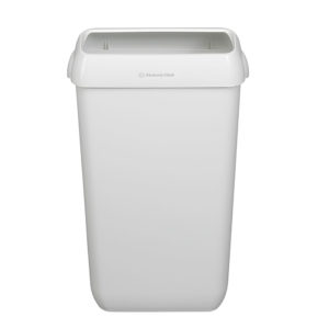 AQUARIUS Waste Bin 43L Kimberly Clark
