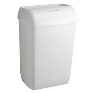 AQUARIUS Waste Bin 43L Kimberly Clark 6993