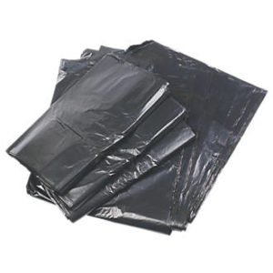 Refuse Bags (Pack of 20)