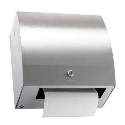 Excel Manual Paper Towel Dispenser HD08
